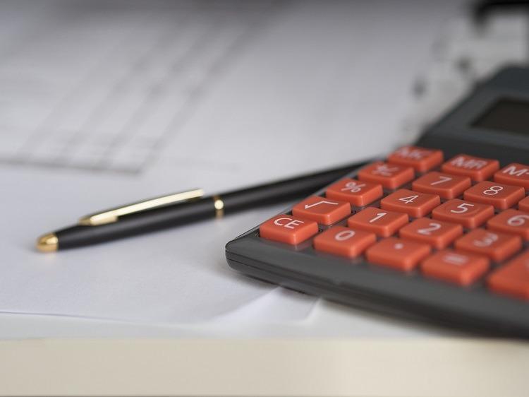 Coût d'une comptabilité