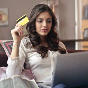 Offre comptabilité en ligne e-commerce