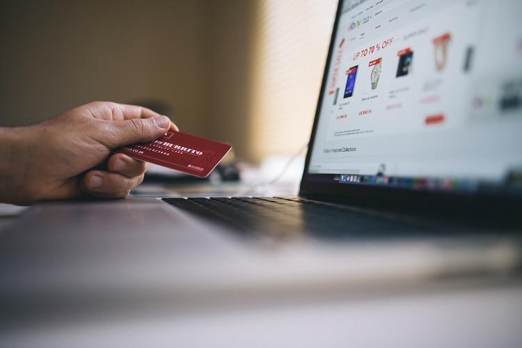e-commerce : fixation des prix