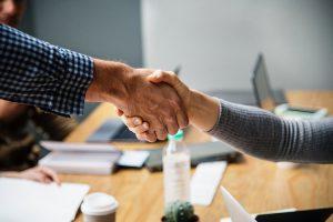 sous-traiter avec un auto-entrepreneur
