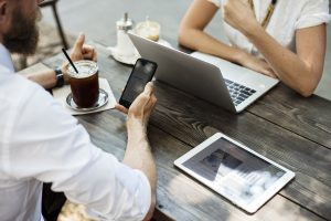 avantages comptabilité online