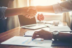 création et expert-comptable