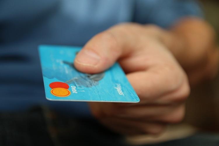 refus ouverture compte bancaire