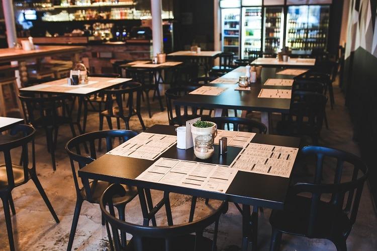 coût ticket restaurant