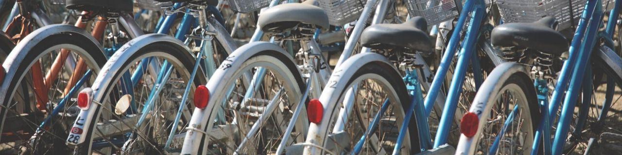 La réduction d'impôt vélo, comment en faire profiter vos salariés ?