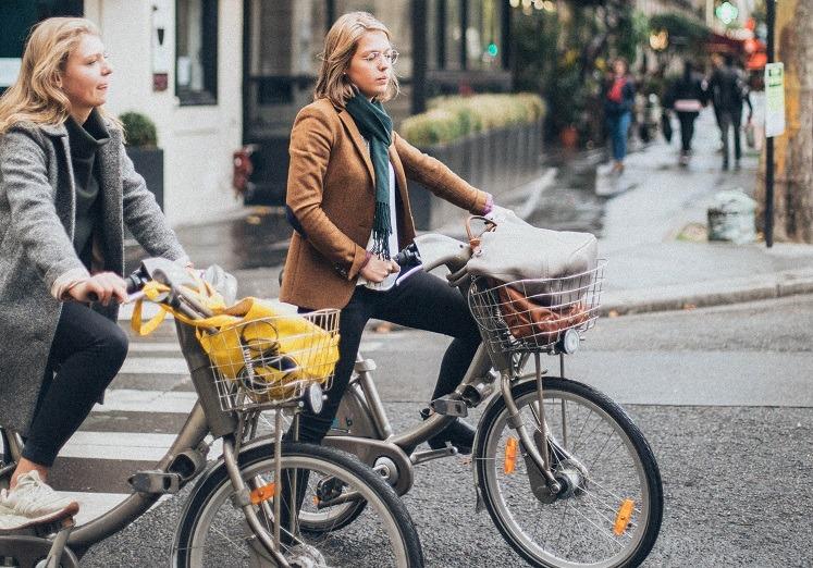 plan vélo et réduction d'impôt