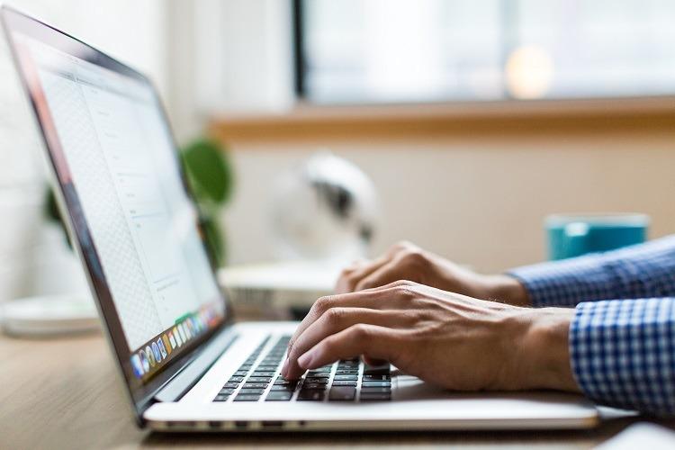 comptabilité en ligne freelances et travailleurs indépendants