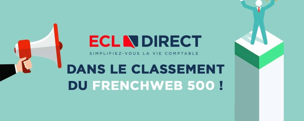 .facebook_frenchweb