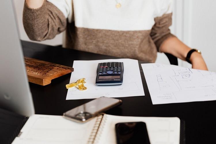 salaire consultant indépendant