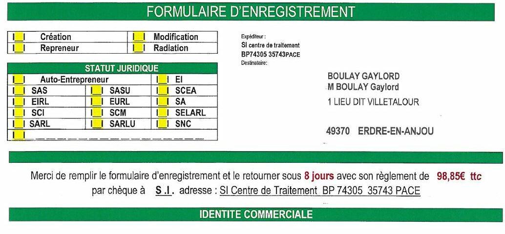 .capt_formulaire-sirene