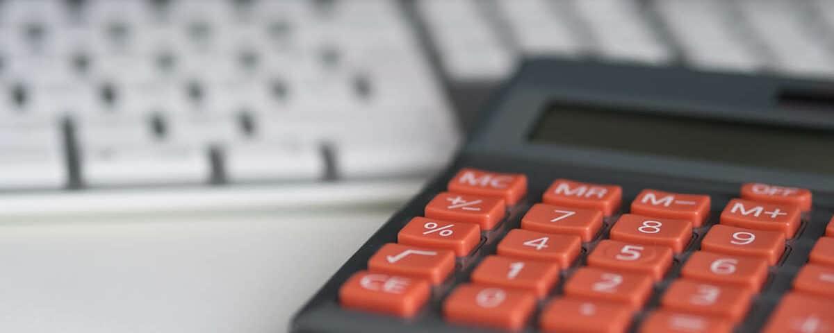 calcul seuil de rentabilité
