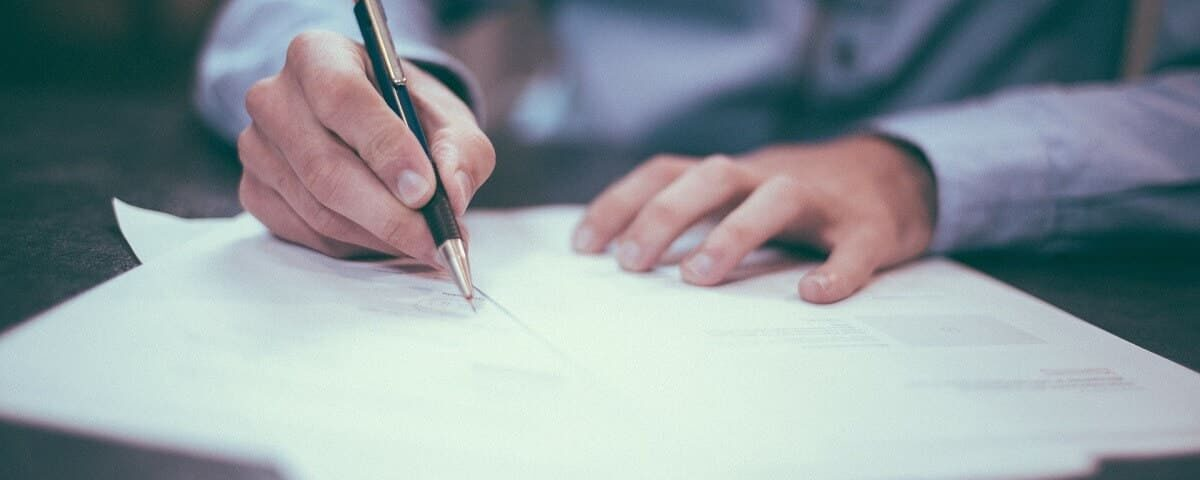 rupture du contrat d'apprentissage