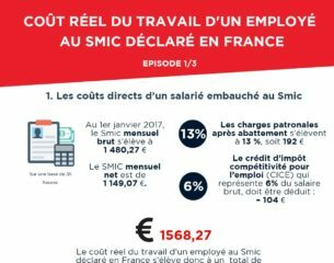 .cout-reel-du-travail-dun-employe-au-smic-declare-en-france_episode-1