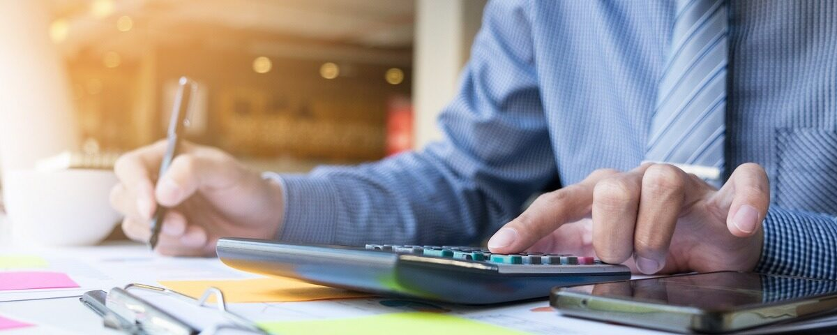 coût comptabilité EIRL