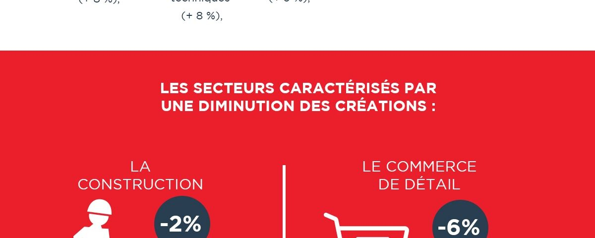 .creationent-info2