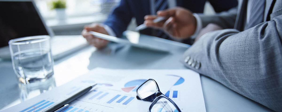 crédit d'impôt investissement en Corse