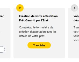 .etapes-obtention-garantie-de-pret-bpi