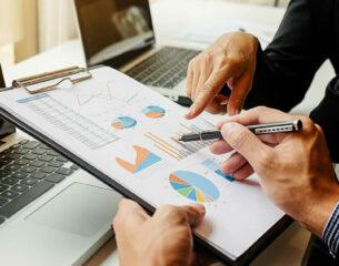 .expert-comptable-en-ligne