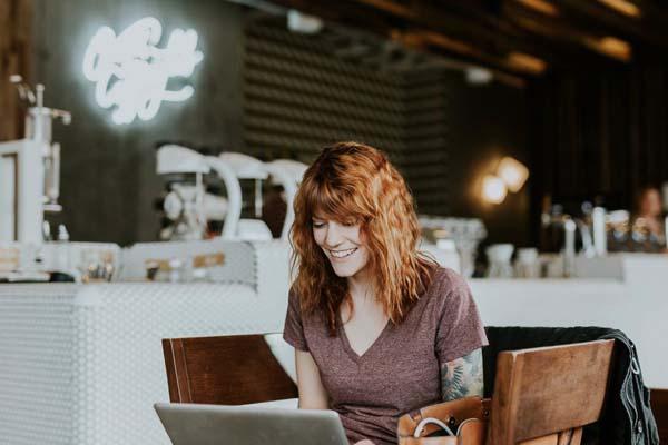 .expert-comptable-pour-freelance