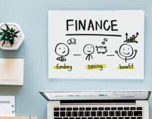 .financements-tpe