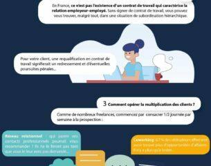 .infographie-janvier