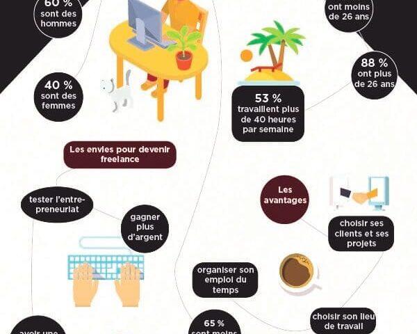 .infographie-qui-sont-les-freelances