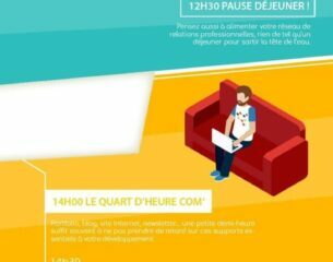.infographie_article-1