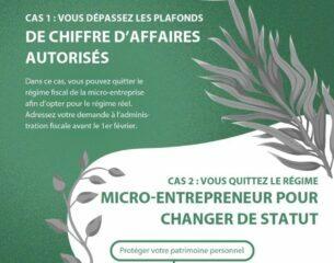 .infographie_creer-sa-boite_plan-de-travail-1
