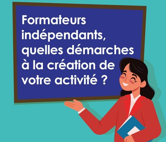 .infographie_formateurs_insta1