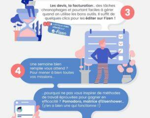 .infographie_semaine-entrepreneure-1