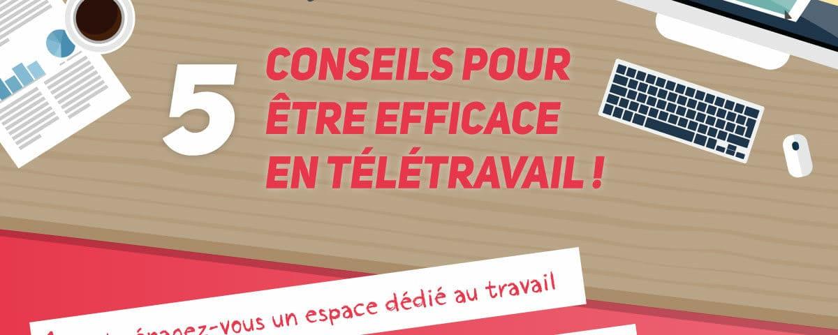 .info_teletravail_rs