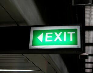 .pixabay-exit-1722888_1280
