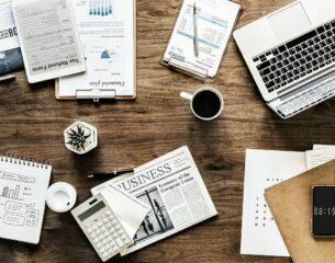 prévisions financières du business plan