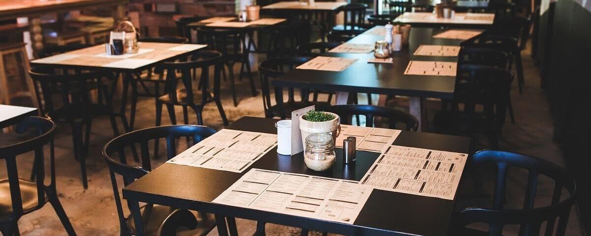 .ticket_restaurant_rs-1