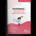 dividendes