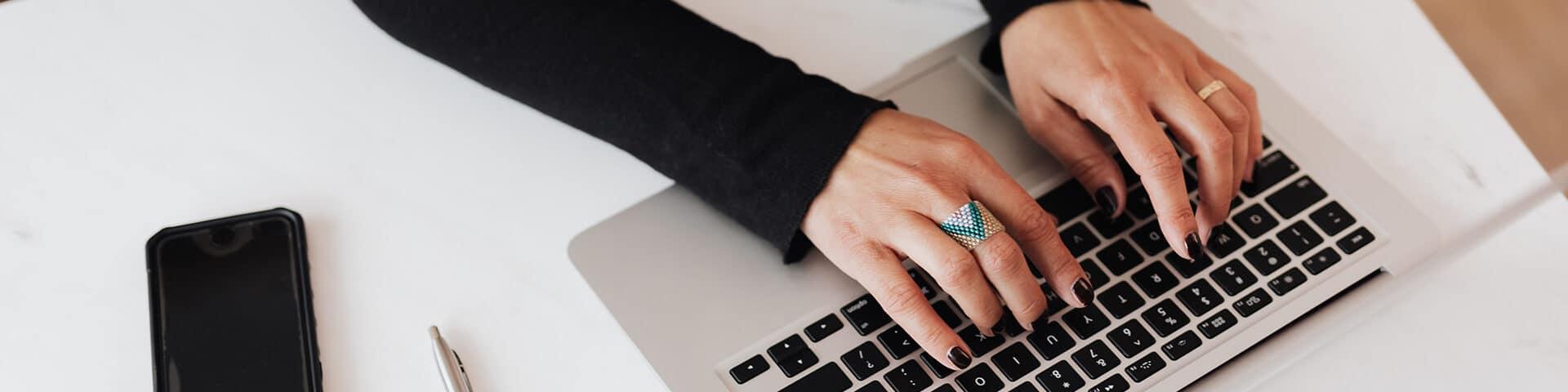 compta freelance